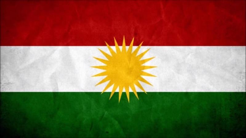 Gavek Ber Bi Xewna Mezin Ve, Referandûma Başûrê Kurdistanê