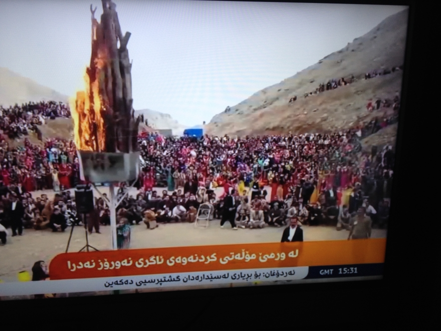 Li Rojhilat Newroz Bimerc e,li,rojhilat,newroz,bimerc,e