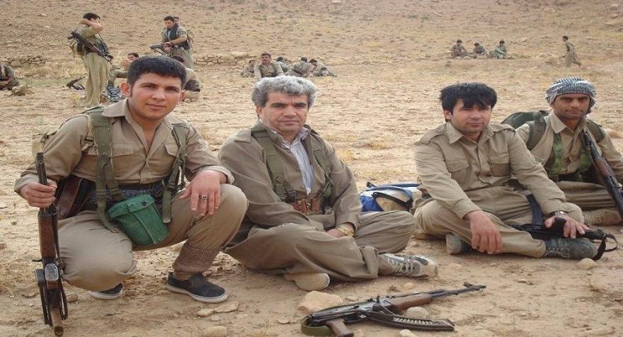 Nûnerê PDKÎ Cihangirî: Em piştevaniya hemû biryarên Herêma Kurdistanê dikin
