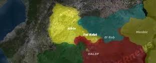 Çareserî, Helwestek Neteweyî-Kurdistanî ye!
