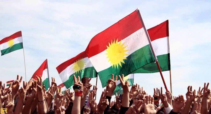 Şiûr û Aqlê Şoreşa Gulanê Li Başûrê Kurdistanê Didomîne…,şiûr,û,aqlê,şoreşa,gulanê,li,başûrê,kurdistanê,didomîne