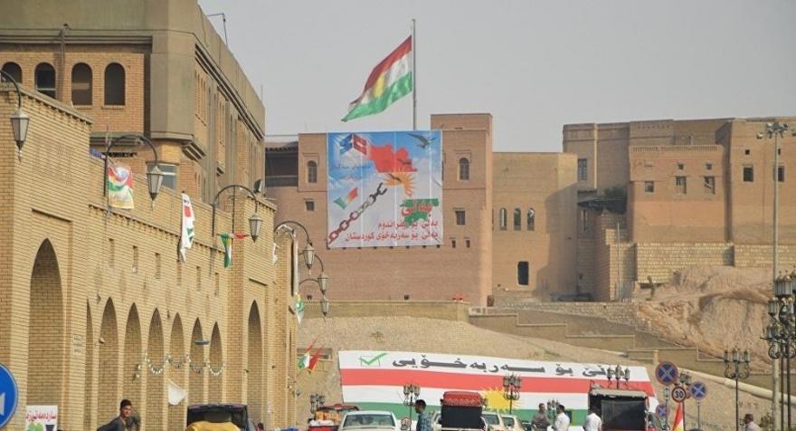 Herêma Federe Ji Bona Dewleta Kurdistanê Stabilîzê Dibe…,herêma,federe,ji,bona,dewleta,kurdistanê,stabilîzê,dibe