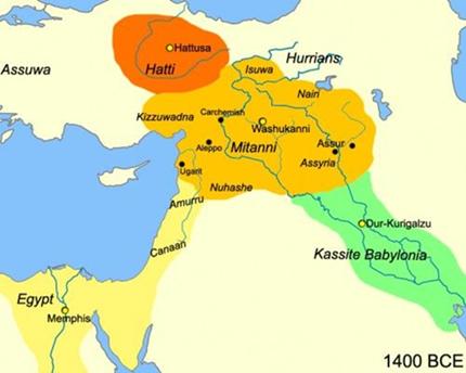 Ji dîroka kurdî/kesayetî û helwest -VII-