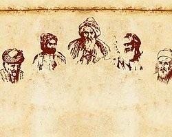 Şairekî Xorasanî; Ceferqulî Zengelî,şairekî,xorasanî,ceferqulî,zengelî