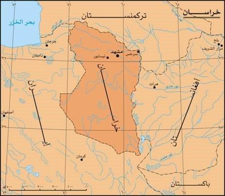 Ji dîroka kurdî/Kesayetî û helwest IX