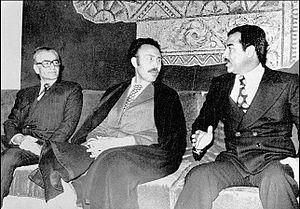 Referandûma Serxwebûna Kurdistanê Dê Çê Bibe û Dubarebûna 1975an Jî Nayê Rojevê…,referandûma,serxwebûna,kurdistanê,dê,çê,bibe,û,dubarebûna,1975an,jî,nayê,rojevê
