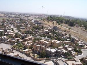 Dewleta Kurdistanê û Statuya Kerkukê û Pêşniyara Şanda Emerîkayê…,dewleta,kurdistanê,û,statuya,kerkukê,û,pêşniyara,şanda,emerîkayê