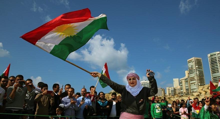 Divê Di Derbarê Kurdan û Miletê Kurd û Kurdistanê Da Lîteratur Rast Bê Bi Kar Anîn…,divê,di,derbarê,kurdan,û,miletê,kurd,û,kurdistanê,da,lîteratur,rast,bê,bi,kar,anîn