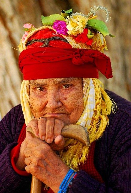 DI KULTURA KURDÎ DE KOFÎ,di,kultura,kurdî,de,kofî