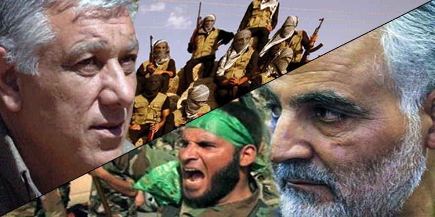 Hevkarîya PKK û Heşda Şe'bî li Herêma Kurdistanê,hevkarîya,pkk,û,heşda,şe,bî,li,herêma,kurdistanê