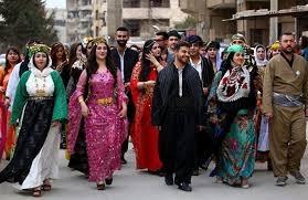 Şiyar bin gelî nivîskar, hunermend û siyasetmedarên Kurd!!!,şiyar,bin,gelî,nivîskar,hunermend,û,siyasetmedarên,kurd