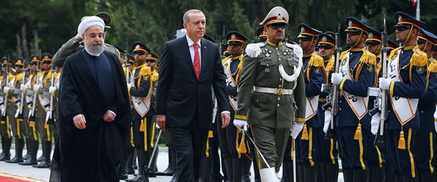 Referendûm û Dewleta Kurdistanê û Serokê Kurdistanê û Serokê Dewleta Tirk…,referendûm,û,dewleta,kurdistanê,û,serokê,kurdistanê,û,serokê,dewleta,tirk