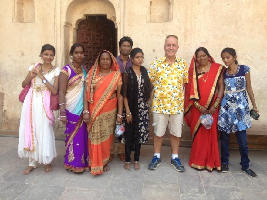 Sefera Hindistanê (2016) - 1,sefera,hindistanê,2016,1