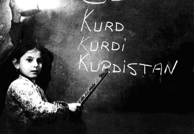 Li ser Standardîzasyona Kurdî