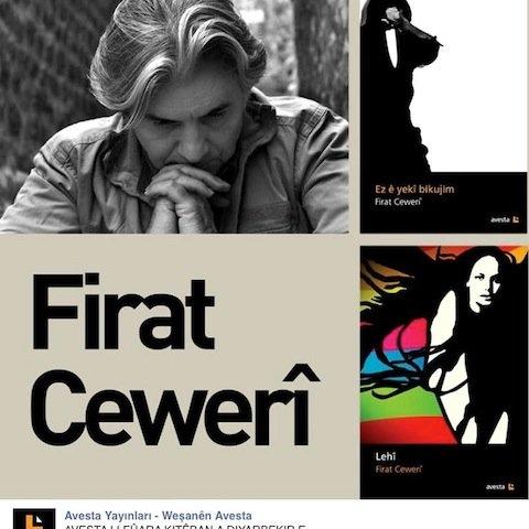 Edebiyata Kurdî bi çargaviyê diçe