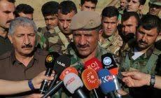 Kerkûk û Rojavayê Kurdistanê,kerkûk,û,rojavayê,kurdistanê