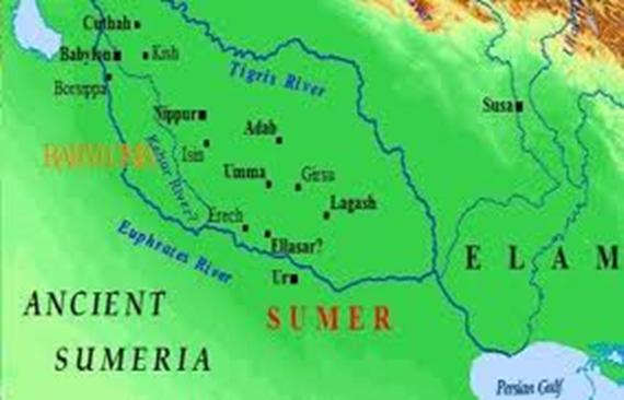 Kurdistan berî her tiştî-III-