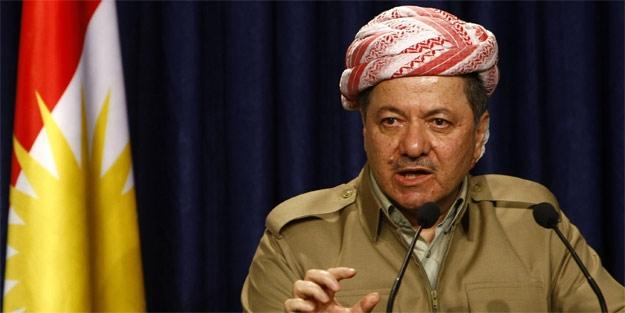 Divê Kurd Li Başûr Deng Nedin Xiyanetê Bidin PDKê…