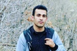 Jenosayda Kurdan…