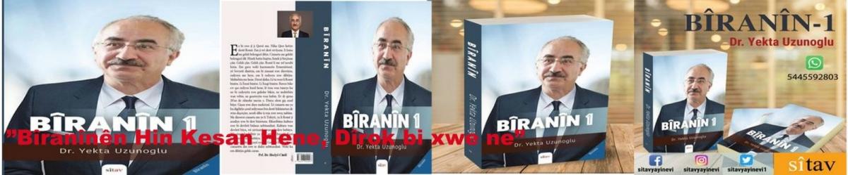 BÎRANÎN 1