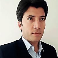 Ferat Mehmetoğlu