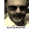 Resûl Sergewre