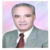 Dr. Ehmed Xelîl