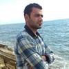 Ronî Ahmed