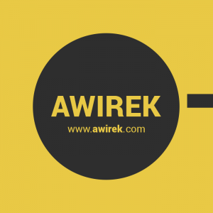 Awirek